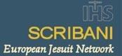 Scribani