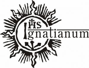 Jesuit University Ignatianum